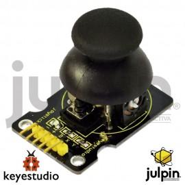 Módulo Joystick para ARDUINO