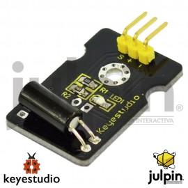 Módulo de sensor digital de inclinación para ARDUINO