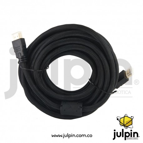 CABLE HDMI DE 15 METROS