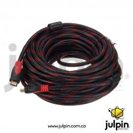 Cable HDMI de 25 metros