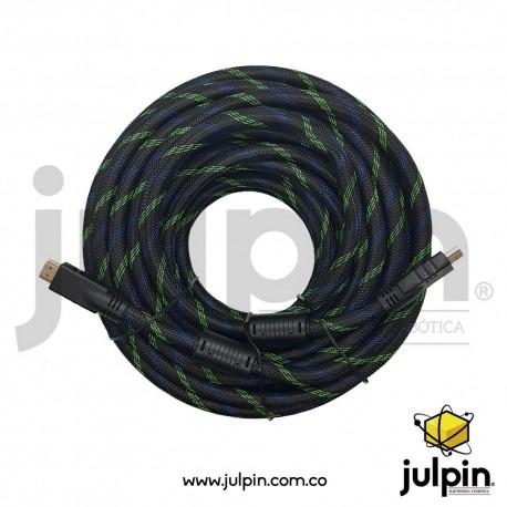 Cable HIMI de 20 metros