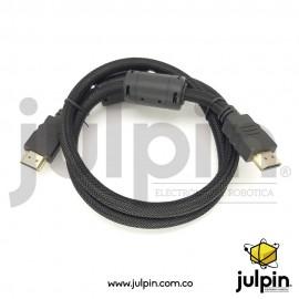 Cable HDMI de 90 centímetros