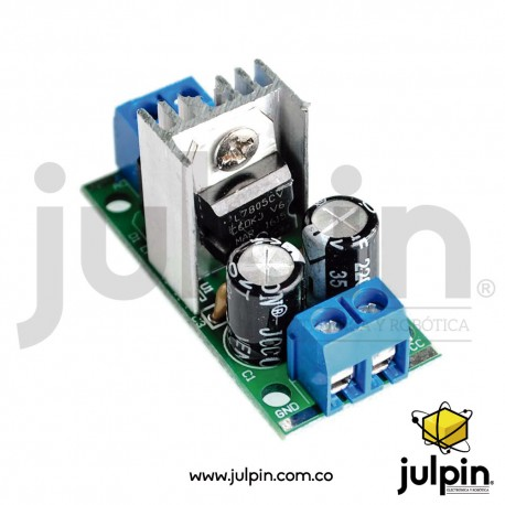 Placa de expansión de sensores para UNO R3