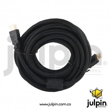 CABLE HDMI DE 15 METROS