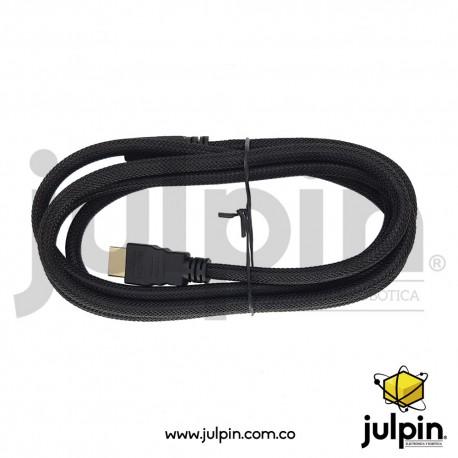 Cable HDMI de 1.8 metros
