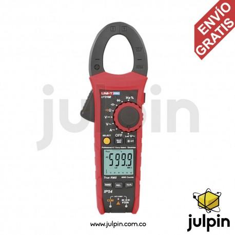 Pinza amperimétrica UNI-T PRO. UT219E